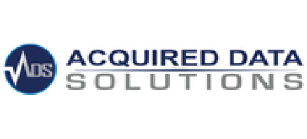 Acquired Data Solutions