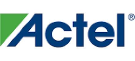 Actel Corporation