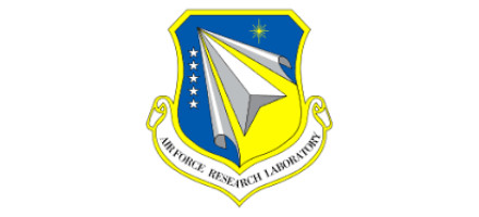 Air Force Research Laboratory (AFRL), Wright-Patterson Air Force Base