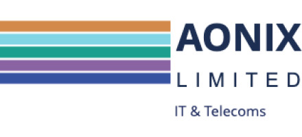 Aonix Limited