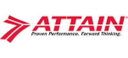 Attain, LLC.