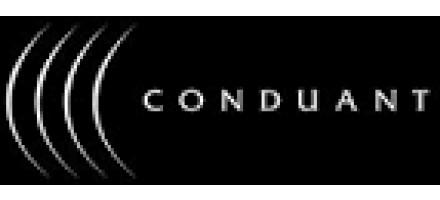 Conduant Corporation