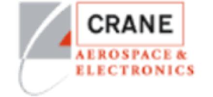 Crane Aerospace and Electronics