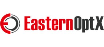 Eastern OptX
