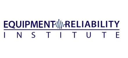 Equipment Reliability Institute