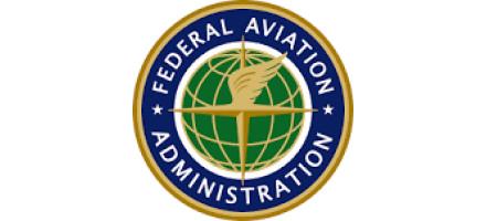 Federal Aviation Administration (FAA)