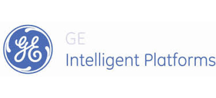 GE Intelligent Platforms, Inc.