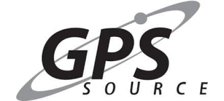 GPS Source