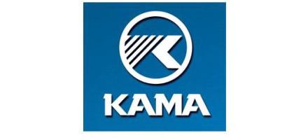 Kama Corporation