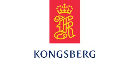Kongsberg Defense & Aerospace