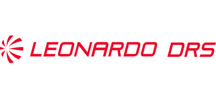 Leonardo DRS