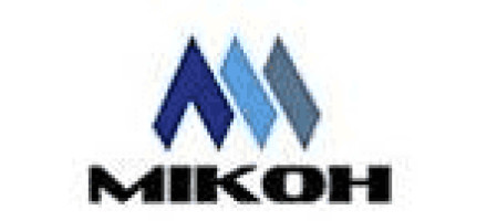 MIKOH Corporation Limited