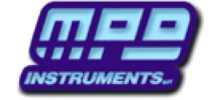 MPG Instruments