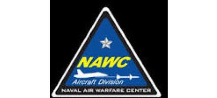 Naval Air Warfare Center Aircraft Division (NAWCAD)