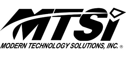 Modern Technology Solutions Inc. (MTSI)
