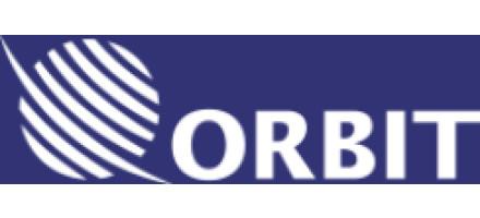Orbit Communication Systems