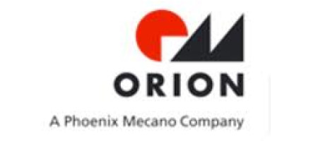 Orion Technologies