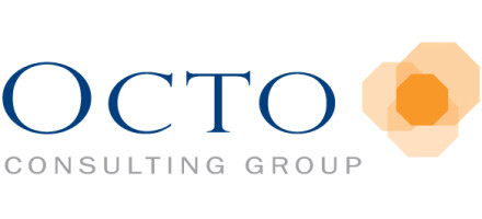 Octo Consulting Group