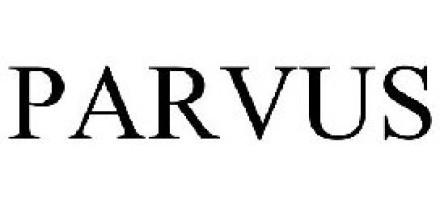 Parvus