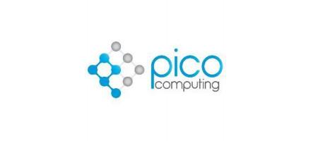 Pico Computing