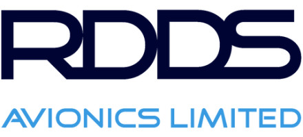 RDDS Avionics LTD