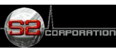 S2 Corporation