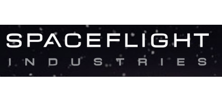 Spaceflight Industries
