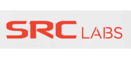 SRC Computers, LLC