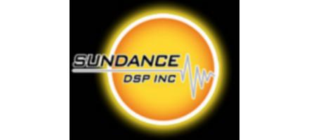 Sundance DSP