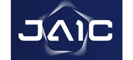 U.S. Department of Defense?s (DOD) Joint Artificial Intelligence Center (JAIC)