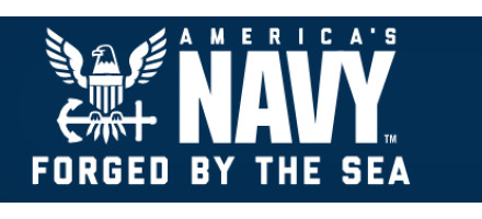 U.S. Navy