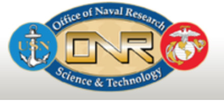 U.S. Office of Naval Research (ONR)
