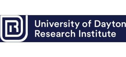 University of Dayton Research Institute