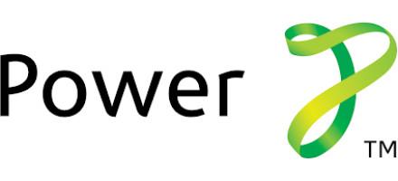 Power.Org
