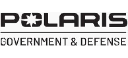 Polaris Government and Defense
