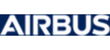 Airbus Helicopters, Inc.
