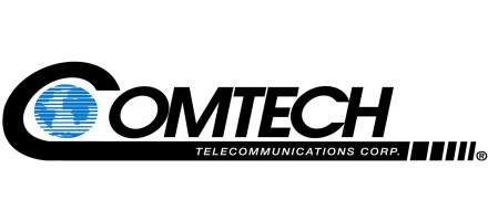 Comtech EF Data Corp.