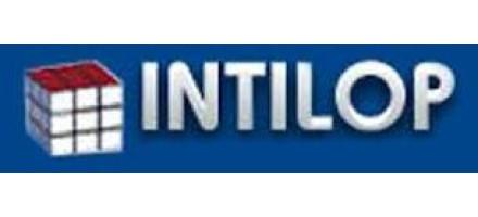 Intilop