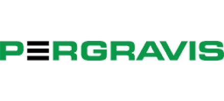 Pergravis, LLC