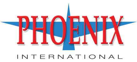 Phoenix International Systems
