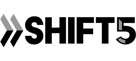 Shift5