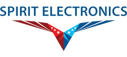 Spirit Electronics