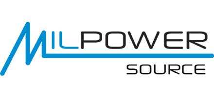 Milpower Source