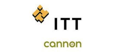ITT Cannon LLC