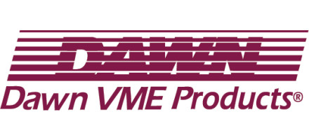 Dawn VME Products