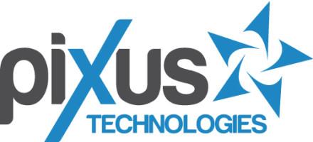 Pixus Technologies