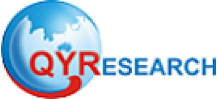 QYResearch Global