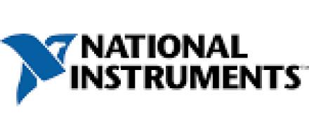 National Instruments (NI)