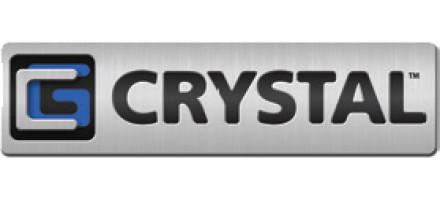 Crystal Group