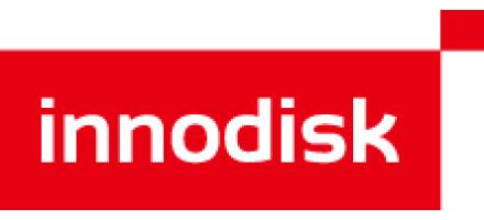 Innodisk Corporation